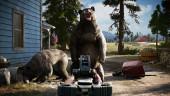 Far Cry 5 стала самой быстропродаваемой частью серии