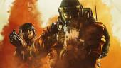 Ubisoft начинает усиленную борьбу с токсичным поведением в Rainbow Six Siege