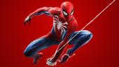 Новые подробности о Spider-Man— роль Мэри Джейн, размер мира, впечатления от геймплея…