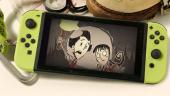 Don't Starve и Firewatch тоже собрались на Nintendo Switch