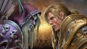 Битва за Азерот в World of Warcraft начнётся 14 августа