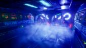 Новые подробности о ремейке System Shock, включая скриншоты и музыку