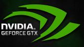 В апреле NVIDIA прекратит активную поддержку своих видеокарт на 32-битных системах