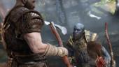 В новой God of War Кратоса и Атрея можно будет принарядить по своему вкусу
