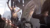 Frostpunk выйдет на консолях. Предположительно— в конце года