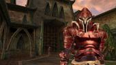 The Elder Scrolls III: Morrowind Game of the Year Edition готовится к запуску на Xbox One с улучшенной графикой