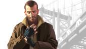 У GTA IV истекают лицензии на музыку. Из игры должны удалить много композиций