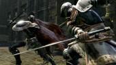 Bandai Namco поделилась списком графических настроек из Dark Souls Remastered для PC