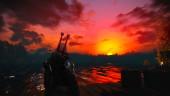 The Witcher 3: Wild Hunt наконец-то готова засиять всеми красками HDR на PS4 Pro