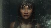 Первые часы зомби-апокалипсиса в больнице— следующий трейлер Overkill's The Walking Dead