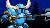 Shovel Knight достигла тиража в два миллиона копий
