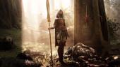 Warhammer: Vermintide 2 купили более миллиона раз