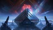 Второе дополнение к Destiny 2 получило название Warmind и выйдет в мае