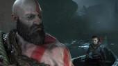 Новая God of War — одна из лучших игр поколения, утверждают журналисты