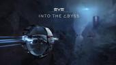 В EVE Online появятся инстансы и «точка» предметов