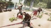 Conan Exiles почти готова к релизу — смотрим свежий трейлер и выбираем издание по вкусу