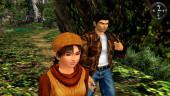 Shenmue 1 и 2 выйдут на PC, PS4 и Xbox One