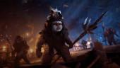 В Star Wars Battlefront II вернулись микротранзакции