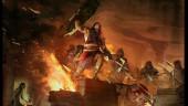 Первый официальный трейлер новой игры Уоррена Спектора Underworld Ascendant