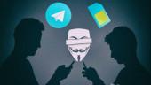 Блокировка Telegram ударила по невиновным пользователям игр