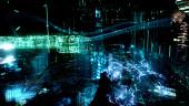 Создатели Westworld займутся новым телесериалом про онлайновую игру