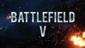 Слух: DICE работает над прототипом «королевской битвы» для Battlefield 2018