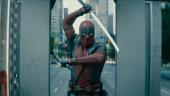 В финальном трейлере «Дэдпула 2» Уэйд Уилсон продолжает глумиться над DC