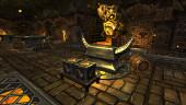 War for the Overworld получила финальный аддон и крупное обновление