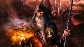 «Эадор. Владыки миров» и Satellite Reign раздают на халяву