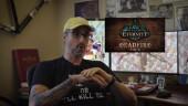 Главный дизайнер Pillars of Eternity считает, что RPG способны на большее, но игроки этому противятся