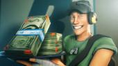 Valve оштрафовали в Австралии