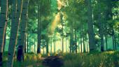 Valve купила студию, ответственную за Firewatch и In the Valley of Gods
