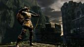 Обладателям PC-версии Dark Souls всё-таки предложат скидку на ремастер