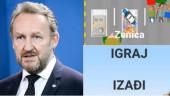 В Боснии видеоигры стали орудием политической борьбы