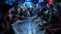 Blizzard запустит торговлю модами для StarCraft 2