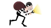 Великое видеоигровое ограбление в церкви столицы штата Арканзас