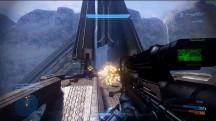Microsoft распорядилась закрыть самодеятельный проект на основе Halo Online