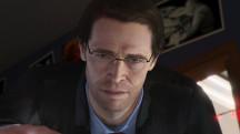 В преддверии выхода новой игры Quantic Dream подписчики PS Plus смогут бесплатно пройти предыдущую
