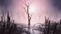 Bandai Namco анонсировала 11-11: Memories Retold — трогательную игру о Первой мировой