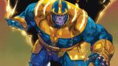 Hasbro подготовила серию игрушек по мотивам «Мстителей»