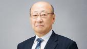 В июне Nintendo сменит президента