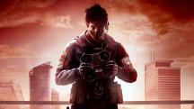 В новом тестовом патче для Rainbow Six Siege вводят пуленепробиваемые камеры и воюют с «дропшотами»