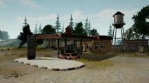 Тестовая версия PUBG обновилась — готовьтесь к новому контенту, а также к изменениям в балансе оружия и снаряжения