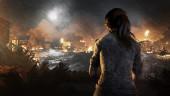 Свежие сведения о Shadow of the Tomb Raider — детали геймплея, бонусы за предзаказ и не только