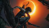 Первые скриншоты Shadow of the Tomb Raider не предвещают ничего нового