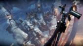 За 66 часов в продаже Frostpunk купили четверть миллиона игроков