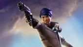 Fortnite признали самой успешной игрой в истории «фритуплея» на консолях