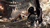 PC-версия Shadow of the Tomb Raider создаётся усилиями Nixxes и NVIDIA