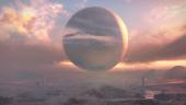 Спустя три с половиной года Bungie наконец-то выпустит многострадальный музыкальный приквел первой Destiny
