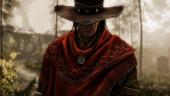После недолгого отсутствия Call of Juarez: Gunslinger вернулась в продажу